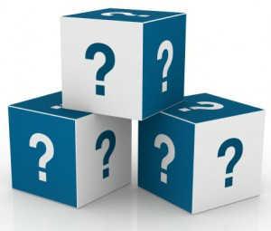 Вопросы потенциальному клиенту