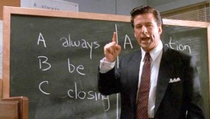 5 способов закрыть сделку