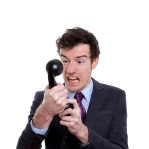 перезвоните после праздников
